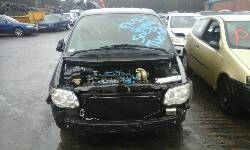 CHRYSLER VOYAGER Breakers, VOYAGER SE PLUS CRD Reconditioned Parts