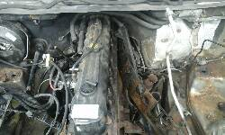 JEEP GRAND Dismantlers, GRAND CHEROKEE LIMITED Car Spares