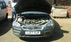 FORD FOCUS Breakers, FOCUS ZETEC CLIMATE T Reconditioned Parts