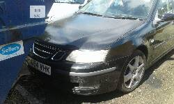 SAAB 9-3 Breakers, 9-3 VECTOR SPORT TID Reconditioned Parts