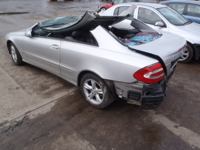 2004 mercedes clk 270 cdi breakers mercedes clk parts mercedes clk breaking. Black Bedroom Furniture Sets. Home Design Ideas