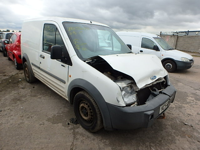 ford transit connect 2004 parts