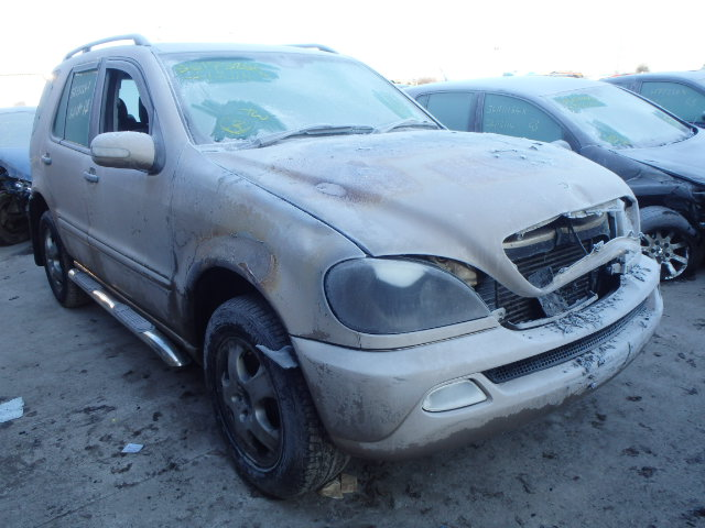 2002 mercedes benz ml 270 cdi breakers mercedes benz ml parts mercedes benz ml breaking. Black Bedroom Furniture Sets. Home Design Ideas