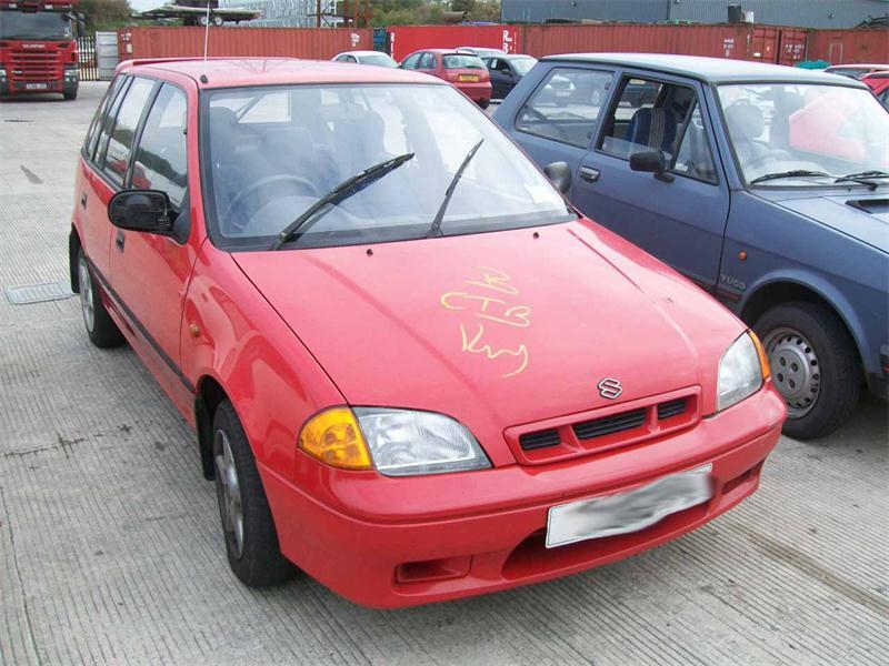 1999 suzuki swift glx 1298cc breakers suzuki swift glx parts rh car breaker com suzuki swift 1999 manual pdf suzuki swift 1999 owners manual