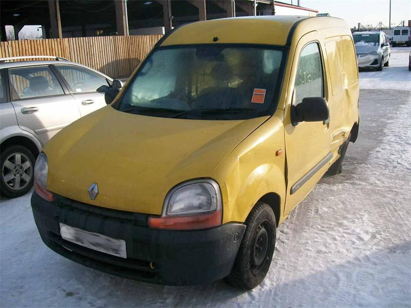 1998 renault kangoo 655 1 9d 2cc breakers renault kangoo 655 1 9d parts renault kangoo 655 1. Black Bedroom Furniture Sets. Home Design Ideas