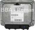 FORD FOCUS GEARBOX ECU