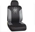 JEEP CHEROKEE REAR SEAT