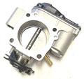 FORD FOCUS THROTTLE BODY HOUSING