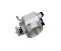 FORD FOCUS THROTTLE BODY
