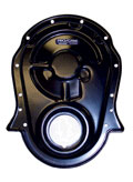 FORD FOCUS TIMING COVER