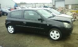 Genuine Renault Clio Sport 172 182 /& Megane Sport R26 Sump Pan Gasket 8200282199